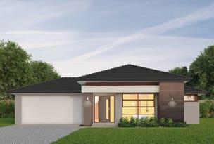 Lot 116 Cogrington Drive, Harrington Park, NSW 2567