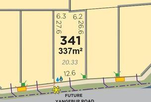 Lot 341 Yangebup Road, Yangebup, WA 6164