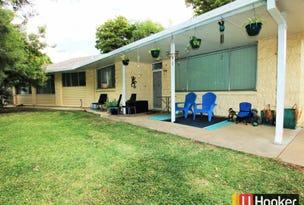 17 Orana Avenue, Moree, NSW 2400