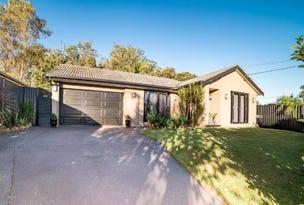 68 Shirley Street, Ourimbah, NSW 2258