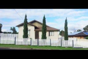 41 Moray Street, Aberdeen, NSW 2336