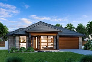 Lot 400, 7 Goodnight Place, New Auckland, Qld 4680