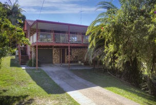 3 Zingara Close, Nambucca Heads, NSW 2448