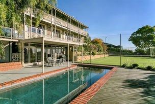 5 Cezanne Court, Torrens Park, SA 5062