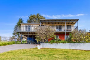 33 Warralong Street, Coomba Park, NSW 2428