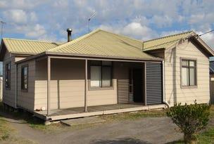 120 Medcalf Street, Warners Bay, NSW 2282