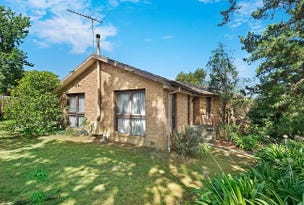 119 Blackburn Road, Doncaster East, Vic 3109