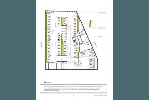 CP809/3-5 St Kilda Road, St Kilda, Vic 3182