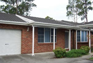 3/43 Robinson Avenue, North Lambton, NSW 2299