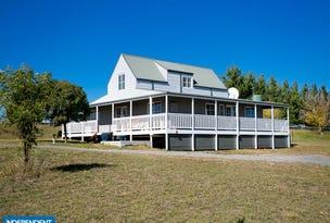 596 Yass River Road, Yass, NSW 2582