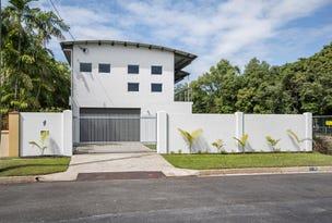 11 Gelling Street, Cairns, Qld 4870