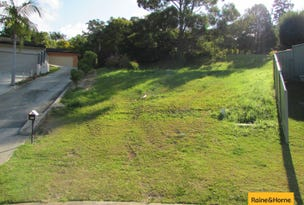 2A Anniversary Place, Coffs Harbour, NSW 2450
