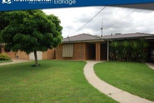 18 Forrest Street, Lake Albert, NSW 2650