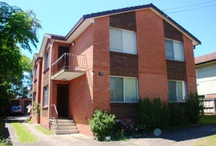 3/17 Fisher  Street, West Wollongong, NSW 2500