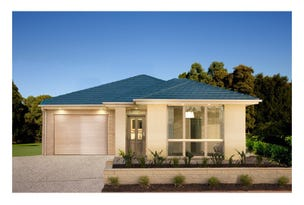 Lot 19 Lily Lane, Salisbury, SA 5108