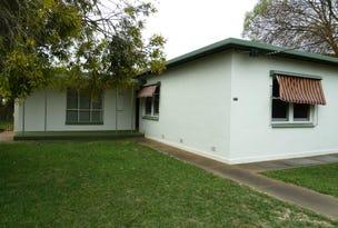 121 Church Street, Penola, SA 5277