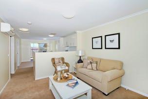 2/38 Hickey Street, Cessnock, NSW 2325