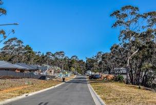 56 St Elmo Avenue, Blackheath, NSW 2785