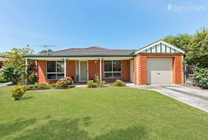 1/11 Meadowvale Drive, Grovedale, Vic 3216