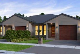 Lot 20 B Keswick Parkway, Dubbo, NSW 2830