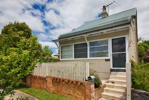 57 Govetts Leap Road, Blackheath, NSW 2785