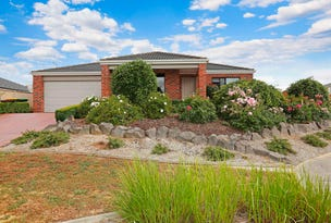 15 Scanlan Drive, Elliminyt, Vic 3250