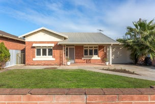 5 Price Avenue, Pennington, SA 5013
