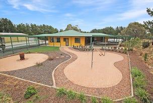 834 Norton Road, Wamboin, NSW 2620