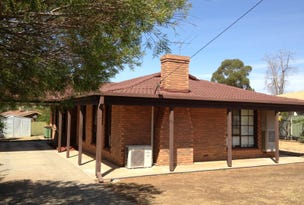 33 Gallipoli Street,, Corowa, NSW 2646