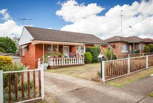 34 Preston Road, Old Toongabbie, NSW 2146