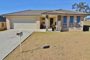 20 Henning Crescent, Wallerawang, NSW 2845