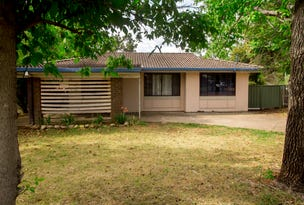 22 Herbert Street, Gunnedah, NSW 2380