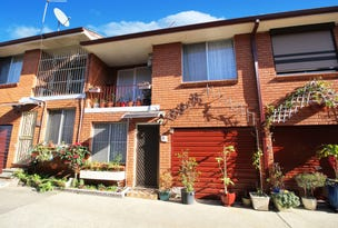 11/108-110 Longfield Street, Cabramatta, NSW 2166