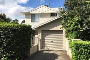 11/28-30 Eurimbla Street, Thornton, NSW 2322