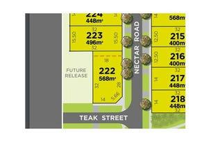 2 Teak Street, Botanic Ridge, Vic 3977