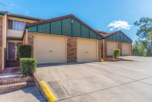 39/15 Pine Ave, Beenleigh, Qld 4207