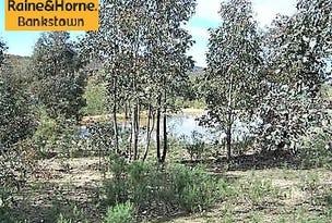 3665 Junction Point, Tuena, NSW 2583