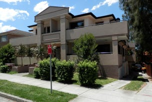 54 Woids Avenue, Hurstville, NSW 2220