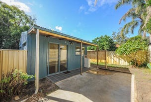 7A Yarrabin Road, Umina Beach, NSW 2257