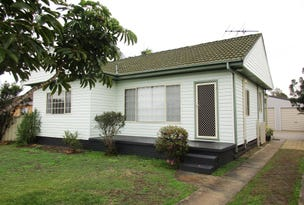 1 Beltana Street, Blacksmiths, NSW 2281