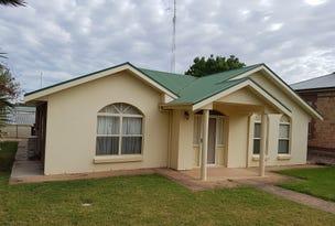 23 Railway Terrace, Bute, SA 5560