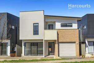 Lot 4/2-4 Marian Drive, Rosemeadow, NSW 2560