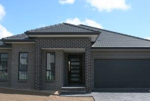 Lot 143 McKechnie Road, Edmondson Park, NSW 2174
