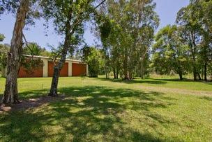 61 Sullivans Lane, Yamba, NSW 2464