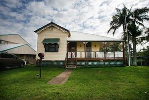 4 Athol Terrace, Boonah, Qld 4310
