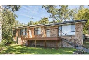 29 Parer Street, Springwood, NSW 2777