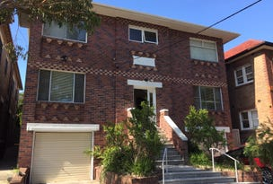 4/118 O'Donnell Street, North Bondi, NSW 2026
