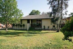 239 Fernleigh Road, Wagga Wagga, NSW 2650