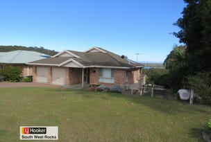 79 Ocean Street, South West Rocks, NSW 2431