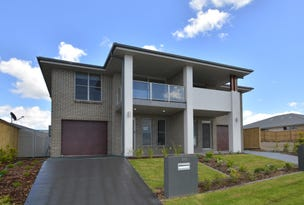 36 Threlkeld Cres, Fletcher, NSW 2287